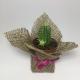 Cactus clásico lazo / Cactus Classic Tie mod 10