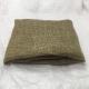 Tela de arpillera / Jute cloth med. 1m
