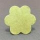 Etiqueta Kraft 3,5cm / Craft Label 3,5 mod. 22