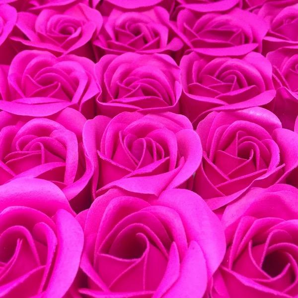Rosas perfumadas / Perfumed Roses mod. 17