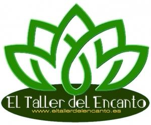 El taller del encanto. Cactus, suculentas, plantas crasas. Decoración de bodas, eventos, comuniones, oficinas y jardines